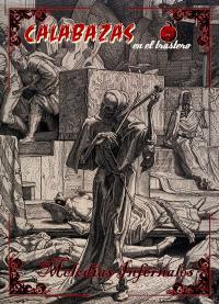 Calabazas en el Trastero: Melodías infernales