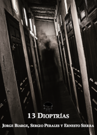 13 Dioptrías