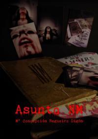 Asunto NM - Mª Concepción Regueiro Digón