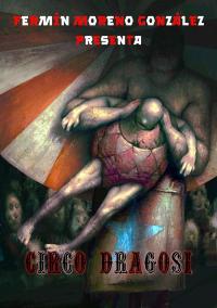 Circo Dragosi - Fermín Moreno González