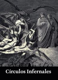 Círculos infernales