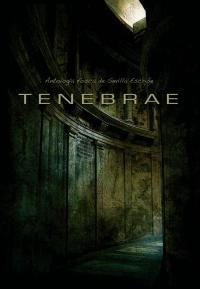 Portada: Tenebrae