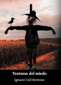 Texturas del miedo - segunda edición