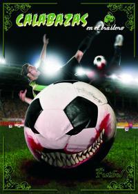 Portada - Futbol